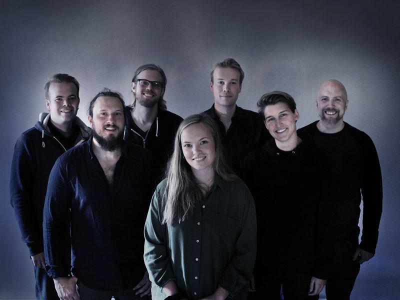 pymlico-band